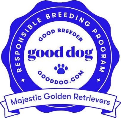 Good Dog Breeder Community